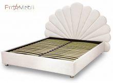 Кровать-подиум 6 160x200 Matroluxe