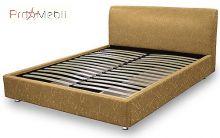 Кровать-подиум 15 160x200 Matroluxe