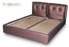 Кровать-подиум 16 160x200 Matroluxe