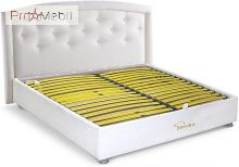 Кровать-подиум 22 160x200 Matroluxe