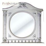 Зеркало в ванную комнату Наполеон-185 Ольвия