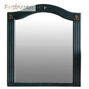 Зеркало в ванную комнату Венеция 190 aquamarine Атолл