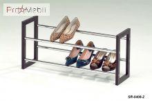 Подставка для обуви SR-0408-2 Onder Mebli
