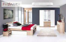 Кровать 90 Рико ВМВ