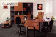 Стол 3-101 кабинет Гранд Салита
