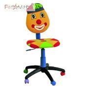 Детское кресло Арлекино AMF