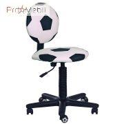 Детское кресло Футбол AMF
