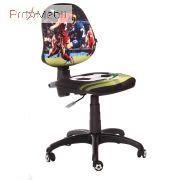 Детское кресло Футбол Спорт AMF