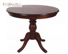 Стол обеденный Виктория 90 Мелитополь мебель