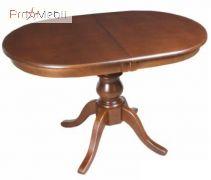 Стол обеденный Виктория 120 Мелитополь мебель