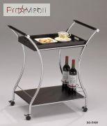 Стол сервировочный SC-5100 Onder Mebli