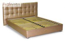 Кровать-подиум 4 180x200 Matroluxe