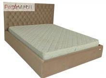 Кровать Кембридж 140x200 Richman
