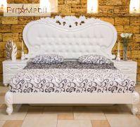 Кровать 180 Лючия Embawood