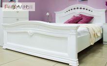 Кровать 160 Рената Embawood