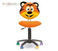Детское кресло Tiger GTS Nowy styl