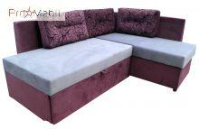 Угловой диван Матрикс Wмеблі