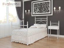 Кровать Vicenza mini (Виченца мини) 90x190 Bella Letto