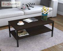 Журнальный стол L-1 Loft design