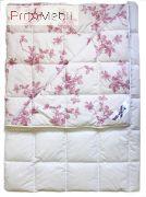 Одеяло Коттона 200х220 см Billerbeck