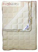 Одеяло Дуэт 200х220 см Billerbeck