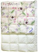 Одеяло Идеал плюс 200х220 см Billerbeck