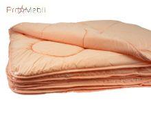 Двойное одеяло Four Seasons 150х210 см DonSon