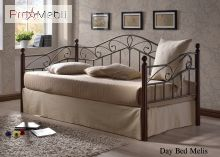 Кровать Melis 90 day bed Onder Mebli