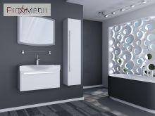 Пенал в ванную комнату SrР Sorizo Botticelli