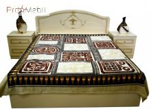 Кровать Стелла Embawood