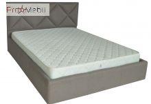 Кровать Лидс 140x200 Richman