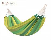 Одноместный гамак Orquidea jungle La Siesta