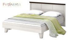 Кровать 160 Лавенда VMV