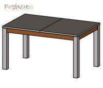 Обеденный стол CO-S1 Conti Taranko