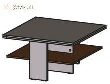 Журнальный столик CO-S2 Conti Taranko