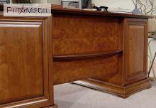 Стол приставной SE-1 Senator Taranko