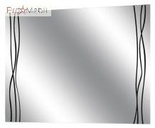 Зеркало Бася Новая Нейла Світ Меблів
