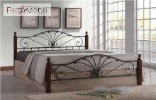 Кровать Mara N 180 Onder Mebli