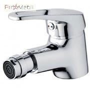 Смеситель для биде CRM-001А Light Q-tap