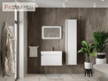 Зеркало в ванную комнату ArM-80 Arizona Ювента