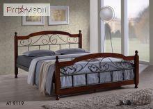Кровать AT-9119 160 Onder Mebli