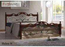 Кровать Helen N 160 Onder Mebli