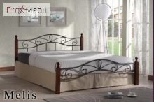 Кровать Melis 160 Onder Mebli