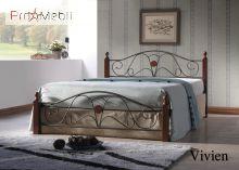 Кровать Vivien 160 Onder Mebli