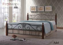 Кровать Adel 160 Onder Mebli