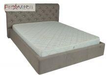 Кровать с подъемным механизмом Лондон 180x200 Richman