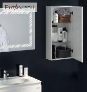 Шкафчик навесной для ванной 40 R Foreva Air Sanwerk