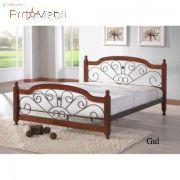 Кровать Gul 140 Onder Mebli