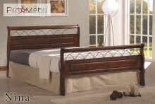 Кровать Nina 160 Onder Mebli