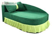 Детский диван Золушка Wмеблі